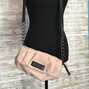 Simply Vera Leather Bag